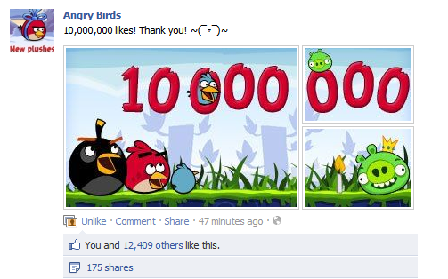 angry_birds_10_million